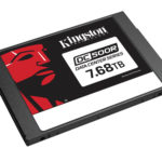 Kingston DC500M 7.68TB