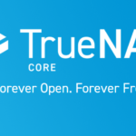 TrueNAS vs FreeNAS